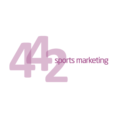 442 Sport Marketing