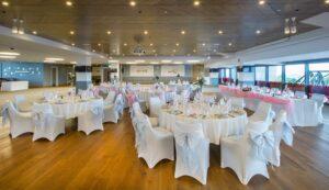 Wedding Venue Liverpool