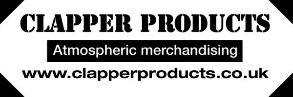 Clapper Products