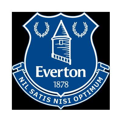 Everton Football Club - Conferences, Meetings & Events Venue