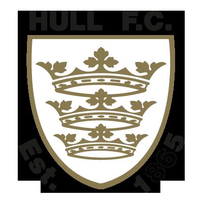 Hull FC Rugby Club