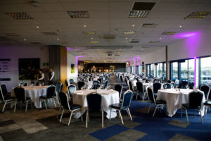Shows at Sixways