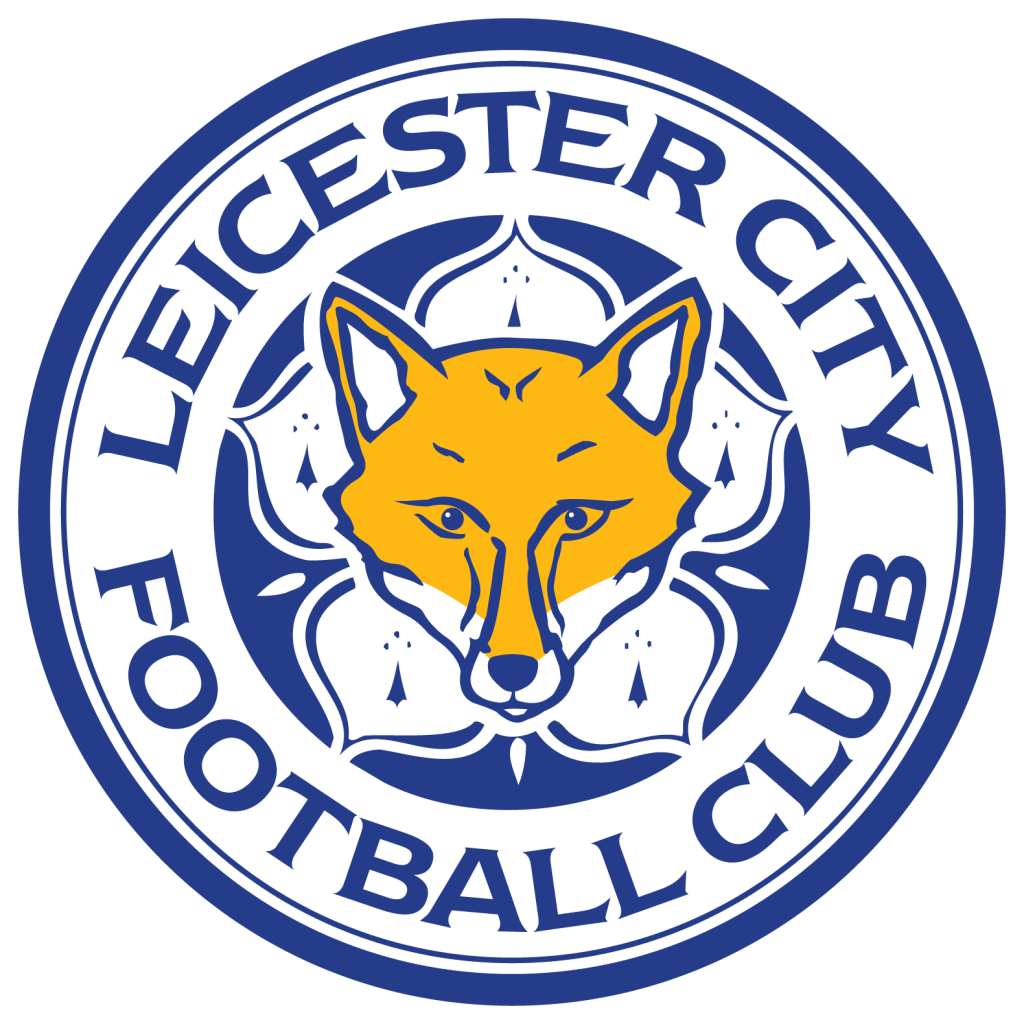 Leicester City Football Club - Conferences, Meetings and Events Venue