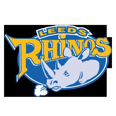 Leeds Rhinos Rugby Club
