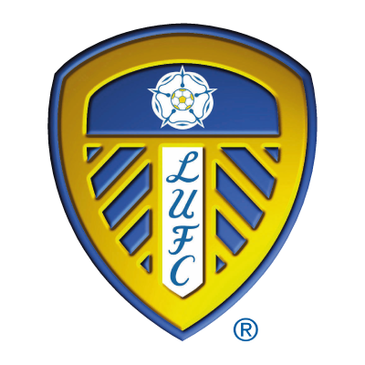Leeds United Football Club - Conferences, Meetings and Events Venue
