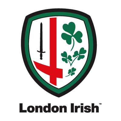 London Irish Rugby Club