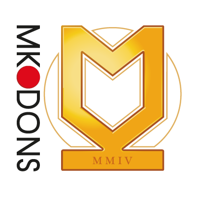 MK Dons Football Club