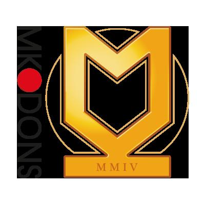 MK Dons Football Club