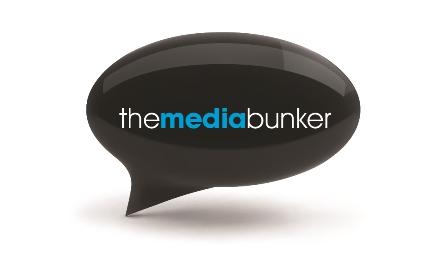 The Media Bunker