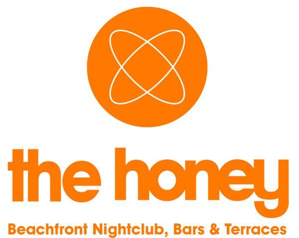 The Honey