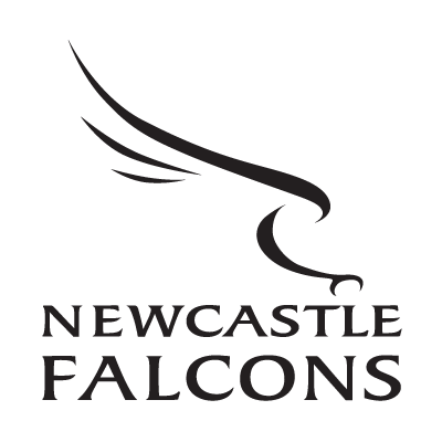 Newcastle Falcons Rugby Club