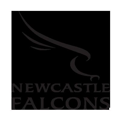 Newcastle Falcons Rugby Club