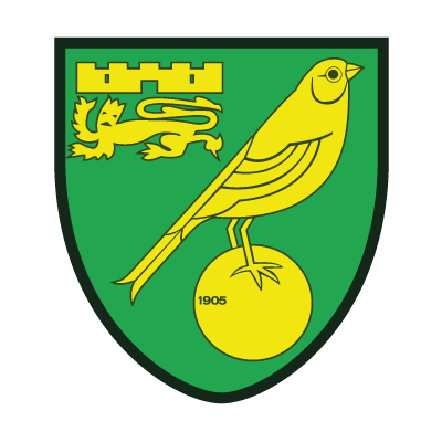Norwich City Football Club