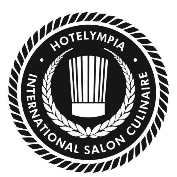 Salon Culinaire