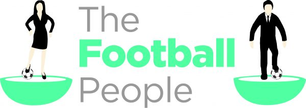 The Football People
