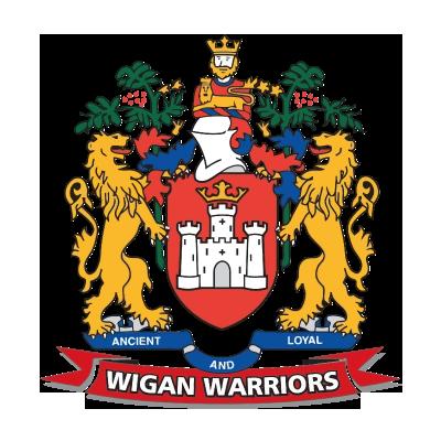 Wigan Warriors Rugby Club