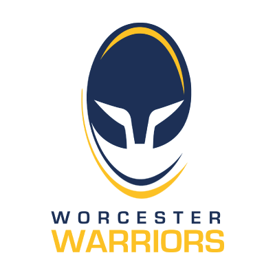 Worcester Warriors Rugby Club - Conferences, Meetings and Events Venue