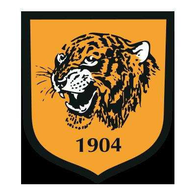 Hull City Football Club