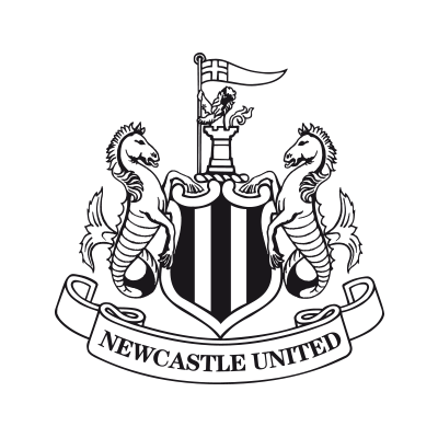 Newcastle United Football Club