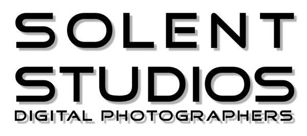 Solent Studios