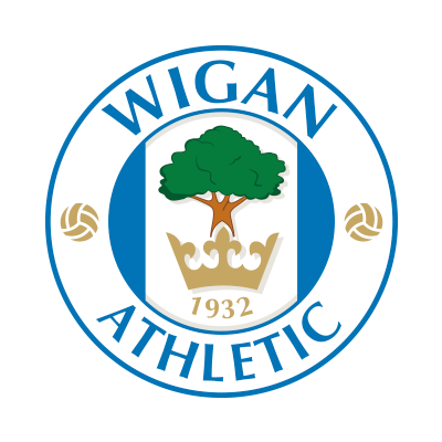Wigan Athletic Football Club - Conferences, Meetings & Events Venue