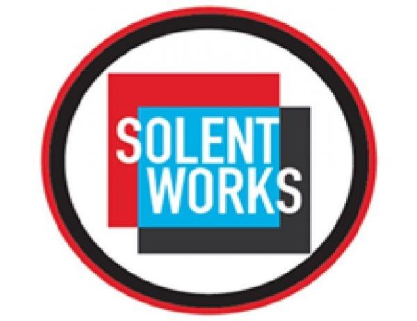 Solent Works
