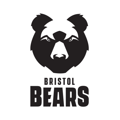 Bristol Bears Rugby Club