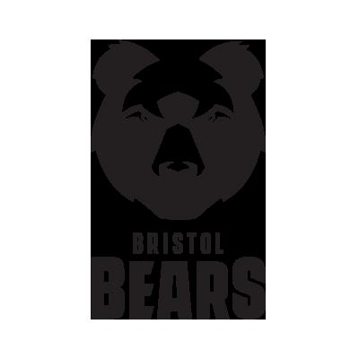Bristol Bears Rugby Club