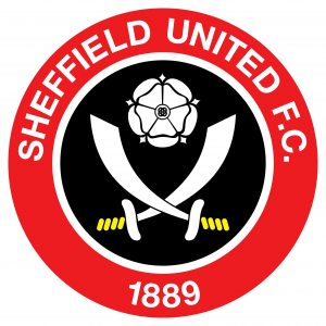 Sheffield United Football Club - Conferences, Meetings & Events Venue