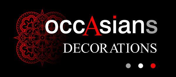 Occasians