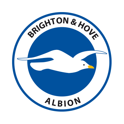 Brighton & Hove Albion Football Club