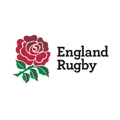 England Rugby Twickenham - - Conferences, Meetings & Events Venue