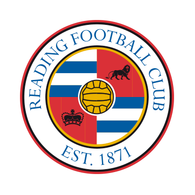 Reading Football Club - Conferences, Meetings & Events Venue