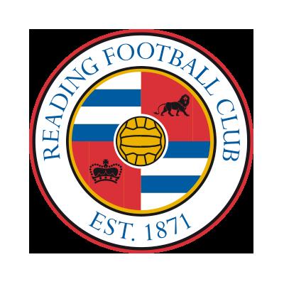Reading Football Club