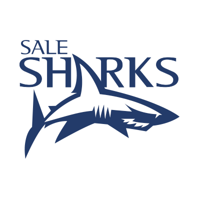 Sale Sharks Rugby Club