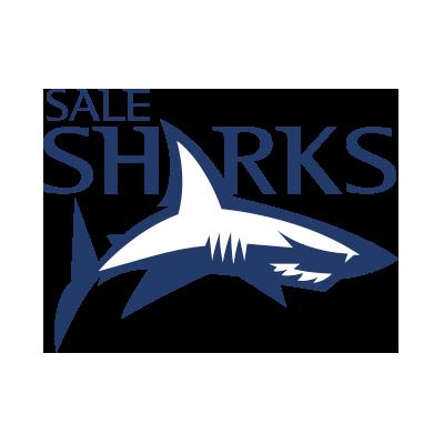 Sale Sharks Rugby Club