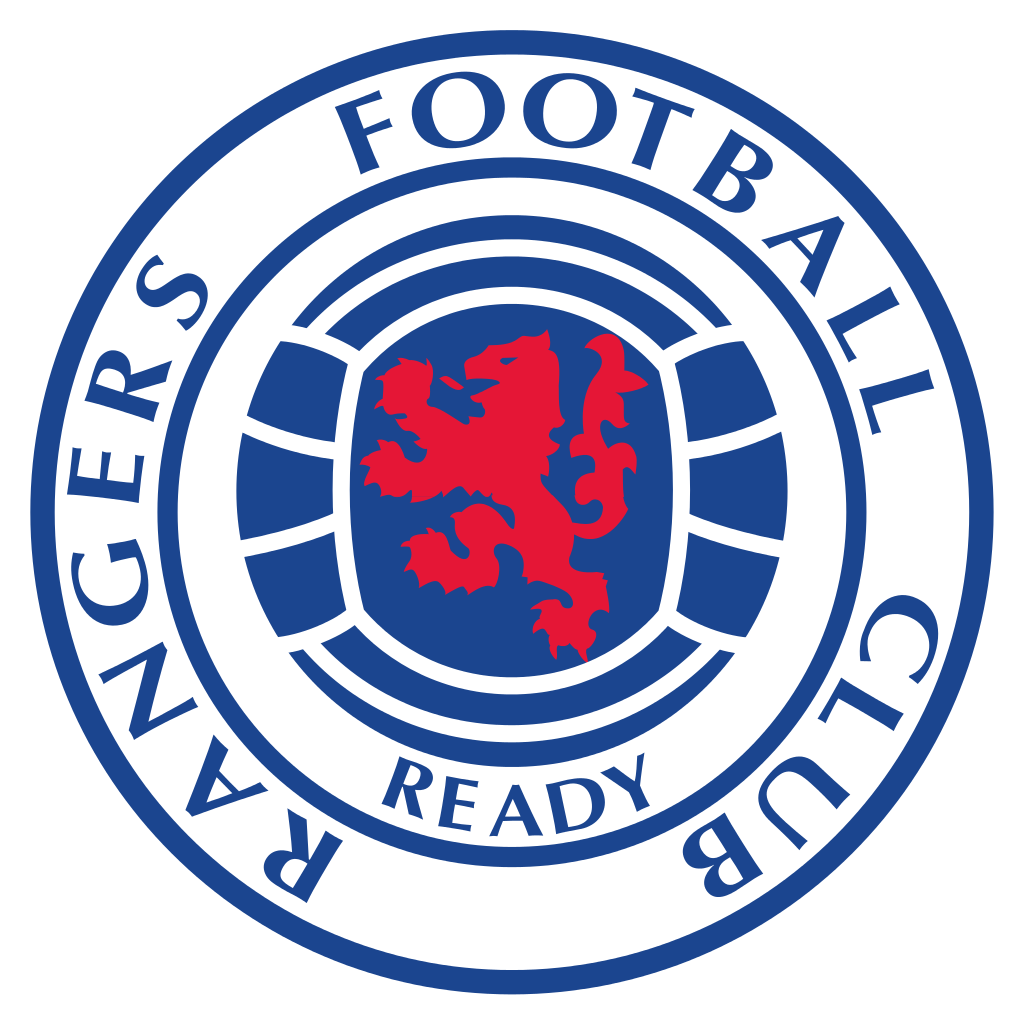 Rangers FC Club Crest - Conferences, Meetings and Events Venue