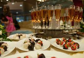 Unusual Party Venues Manchester - AJ Bell Stadium