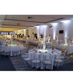 Manchester Wedding Venue - AJ Bell Stadium