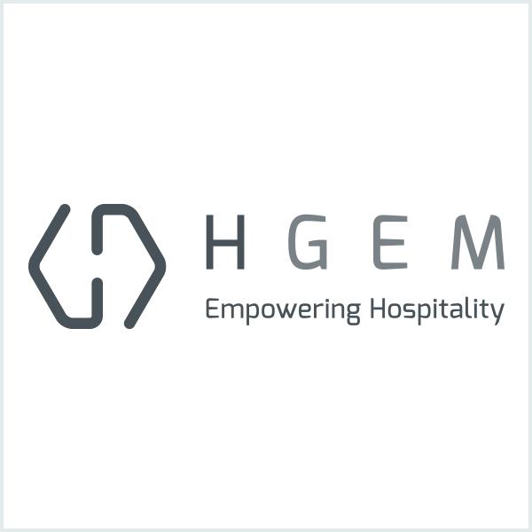 Hospitality GEM