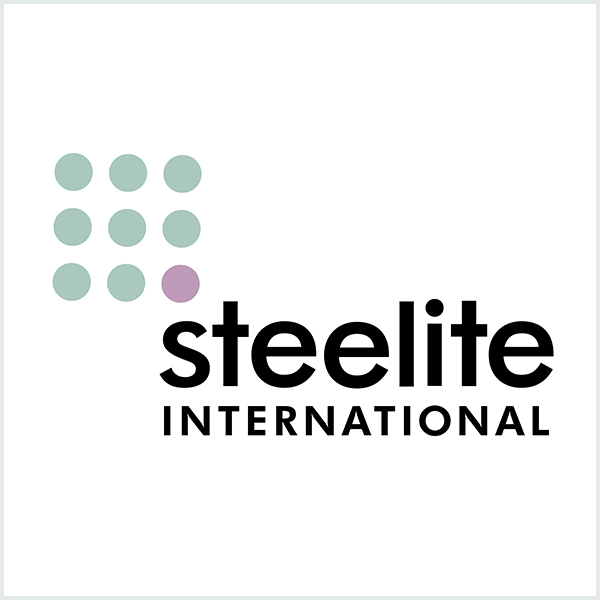 Steelite International