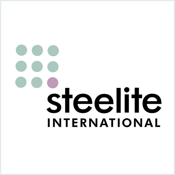 Steelite International