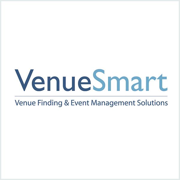 Venue Smart