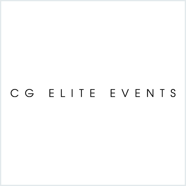 CG Elite Events