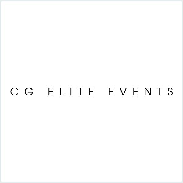 CG Elite Events