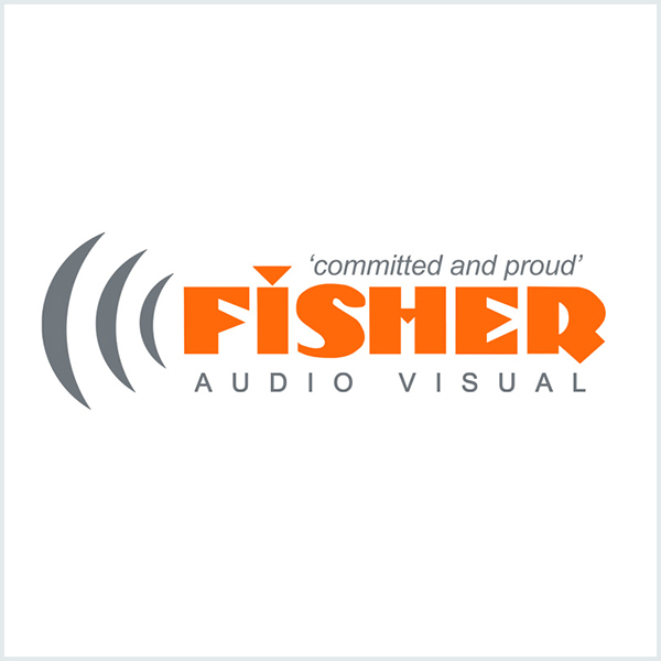 Fisher Audio Visual
