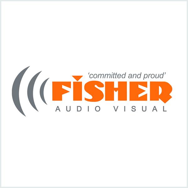 Fisher AV