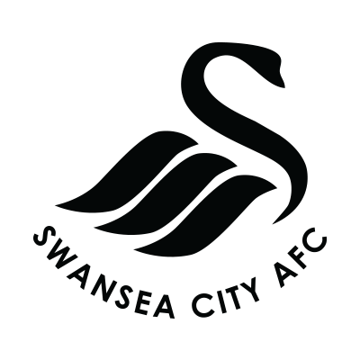 Swansea City Association Football Club