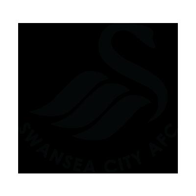 Swansea City Association Football Club