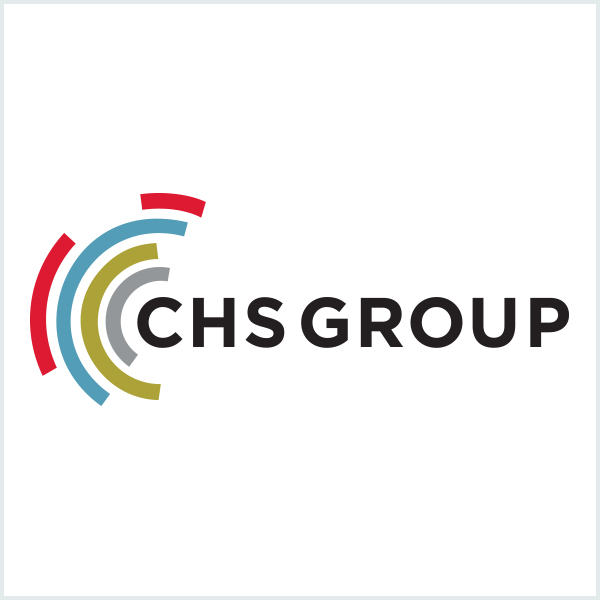 CHS Group